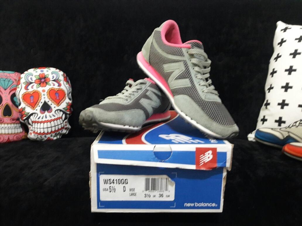 zapatillas new balance 410 mercadolibre