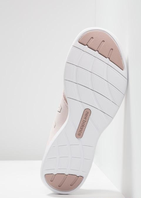 zapatillas new balance mujer 375