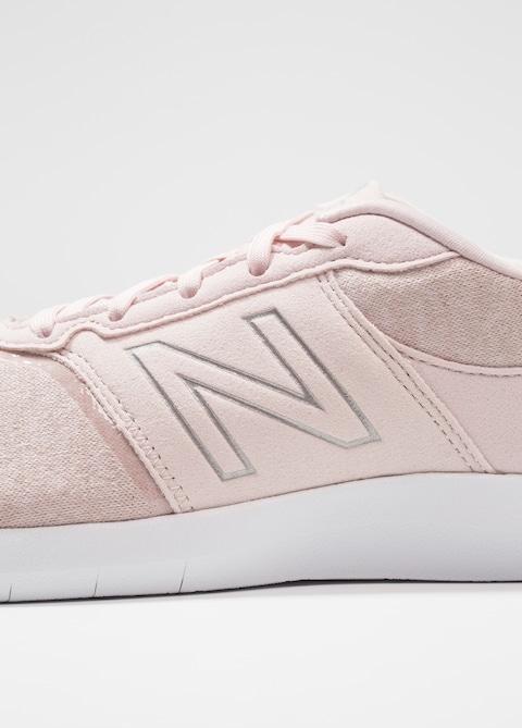 nuevas zapatillas new balance mujer