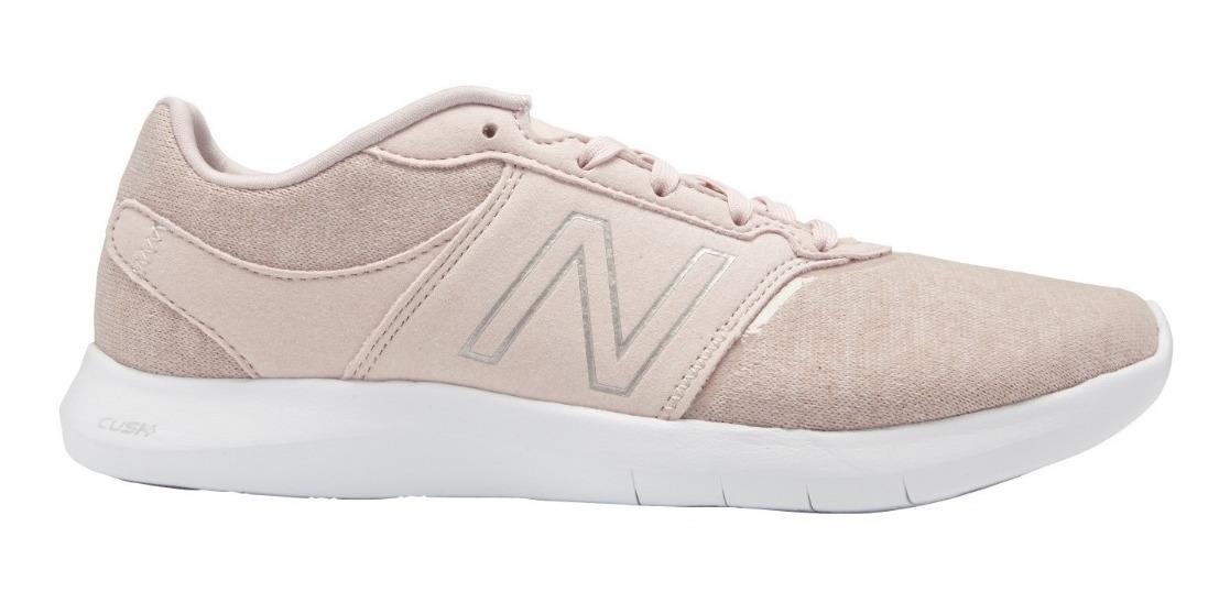 new balance 375 mujer