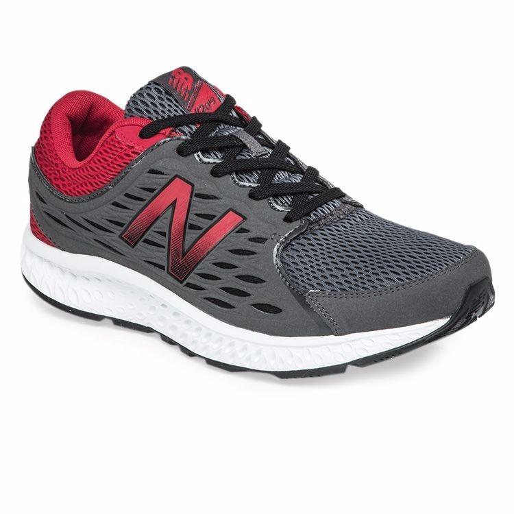 ofertas de zapatillas new balance