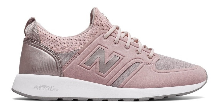 new balance mujer 420 beige