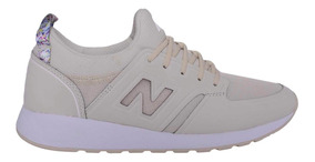 zapatillas new balance wrl 420