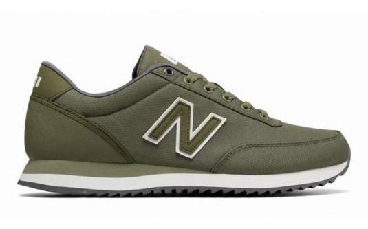 new balance 501 verdes