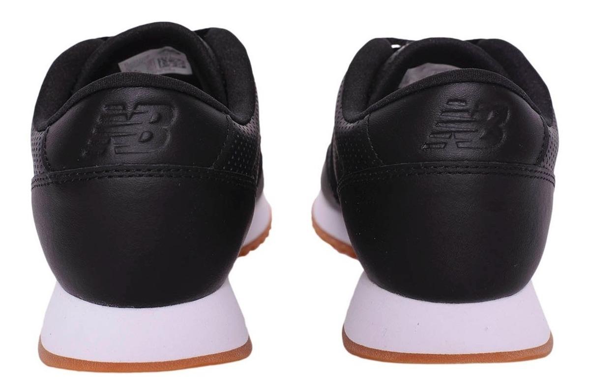 zapatillas new balance 501