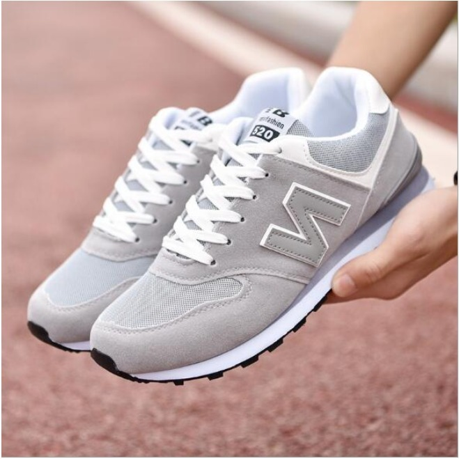 zapatillas new balance 520