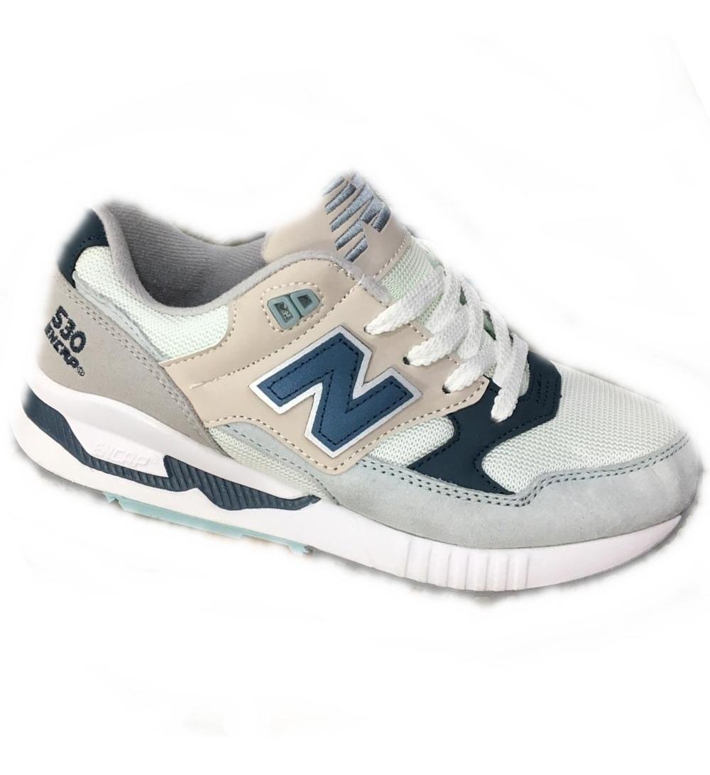 zapatillas new balance hombres ofertas
