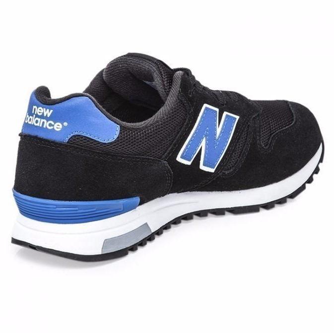 zapatillas new balance 565 hombre