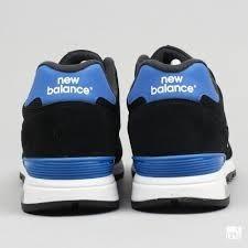 zapatillas new balance 565