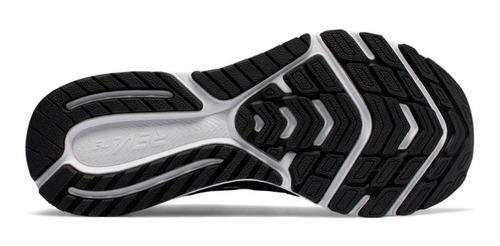 new balance 565 hombres zapatillas