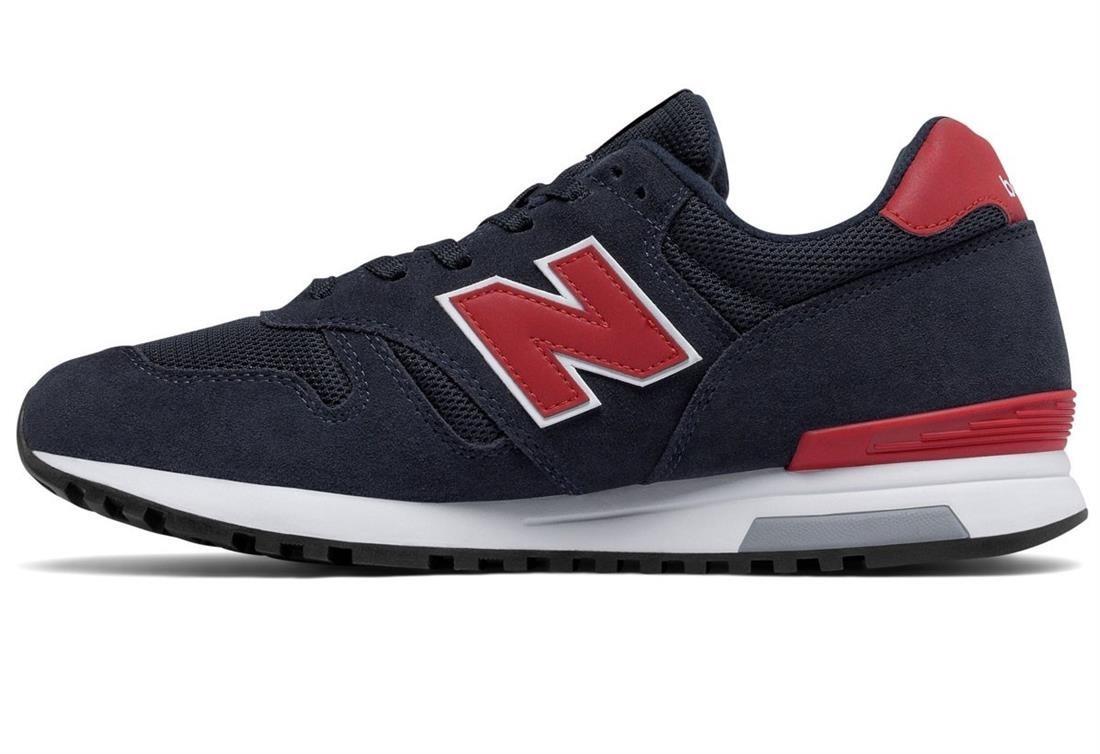 new balance zapatillas 565 hombre