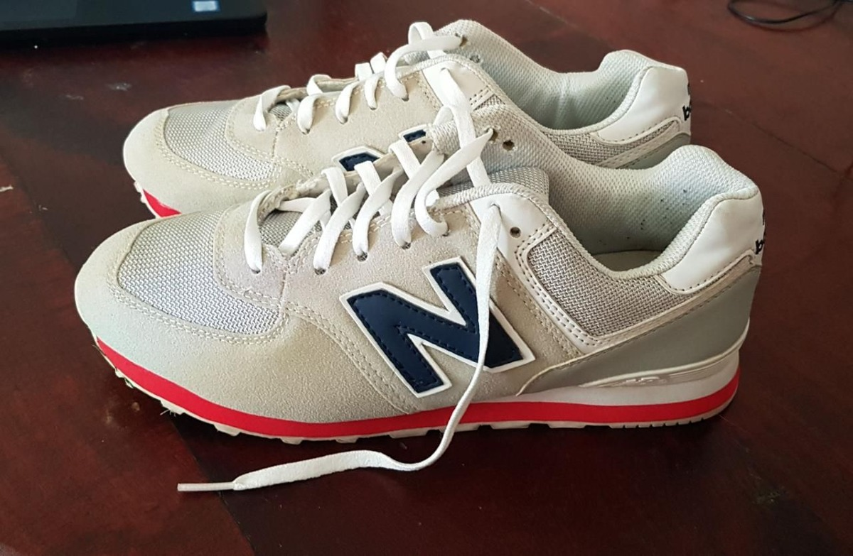 zapatillas new balance san justo