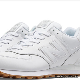 new balance mujer 574 beige
