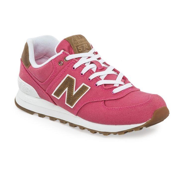 zapatillas new balance mujer buenos aires