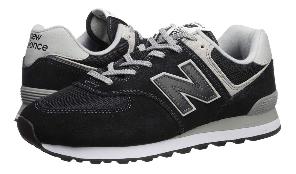 zapatillas new balance 574 s