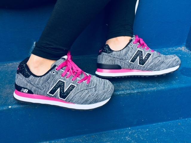 8c439aef8cd new balance mujer modelos zapatillas ...