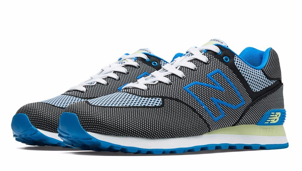 5c614befba788 zapatillas new balance 574 elite edition ultimo modelo !!! Cargando zoom.