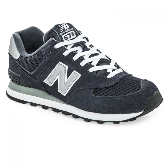 new balance 574 hombres 45