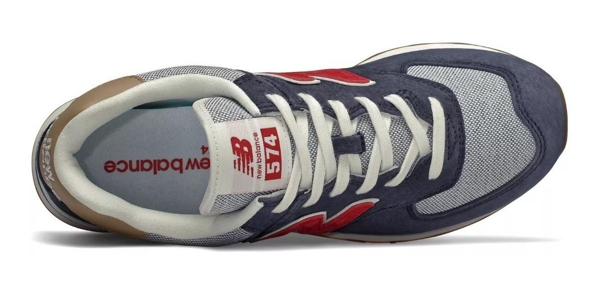 zapatillas new balance 574 hombre
