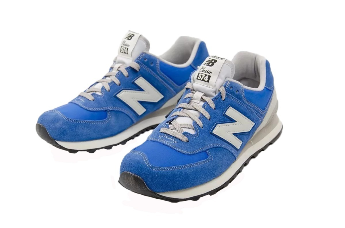 zapatillas new balance 2017