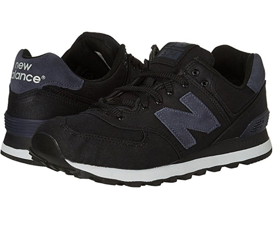 new balance 574 hombres 43