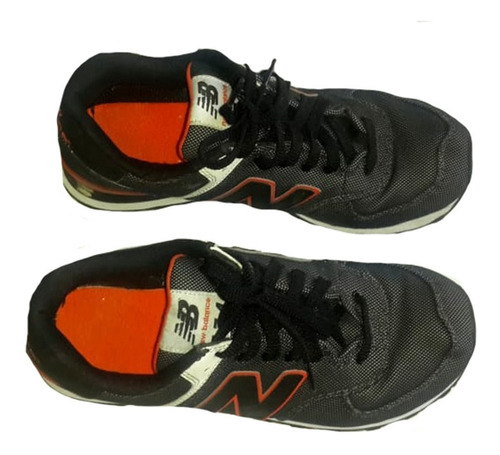 new balance hombres 41