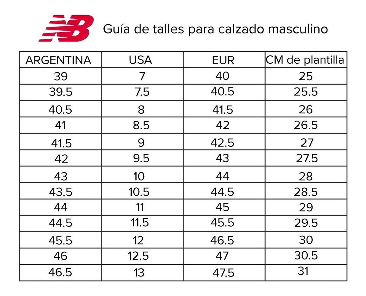 new balance 574 hombres 47