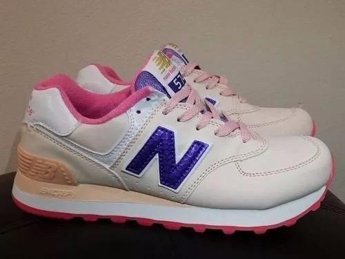 new balance zapatillas mujer colores