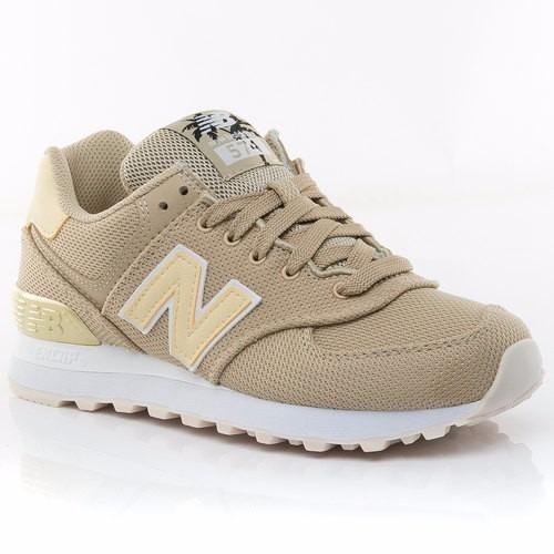 zapatillas new balance 574 importadas