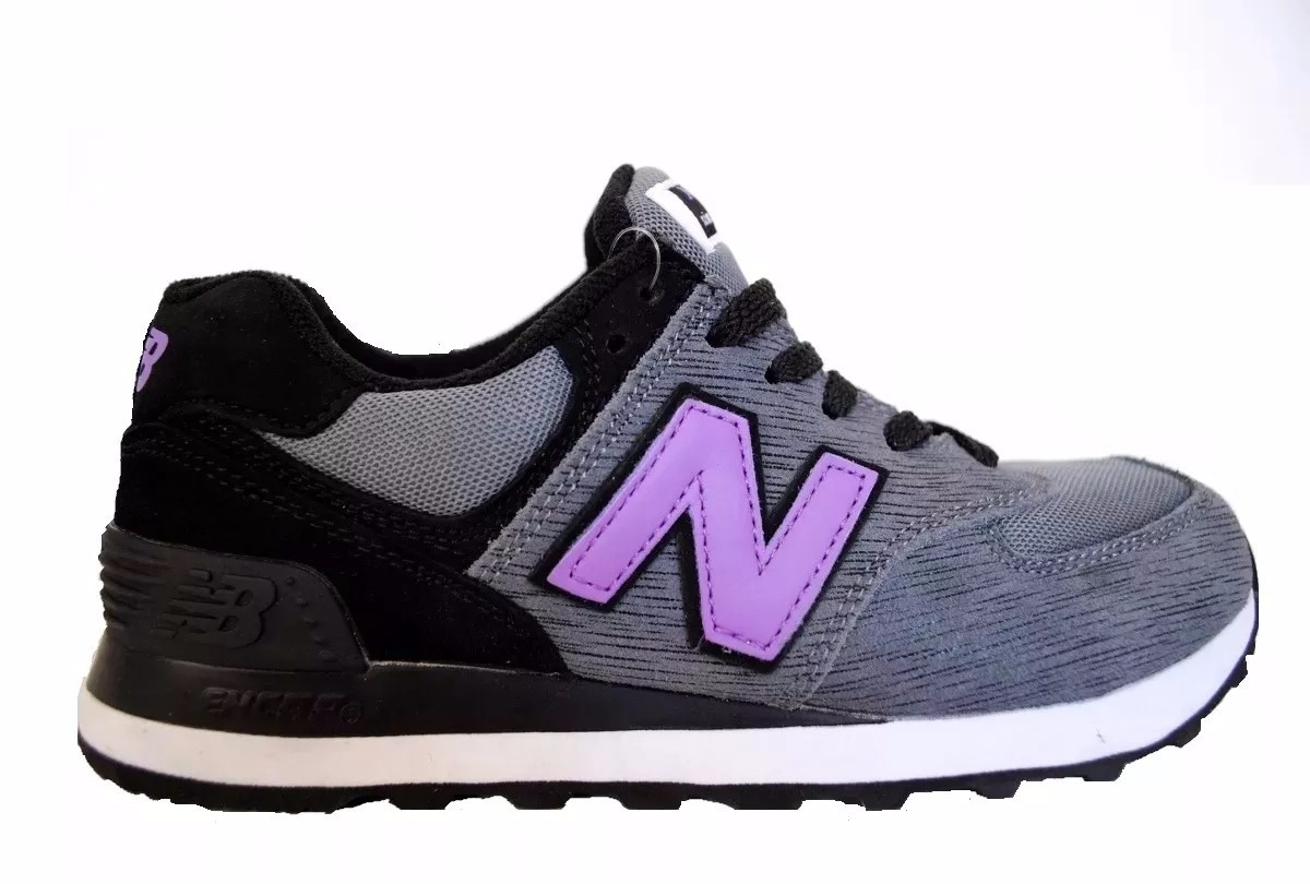 zapatillas new balance zona norte