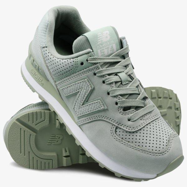 size 40 19010 6ad78 zapatillas new balance 574 mujer originales importadas