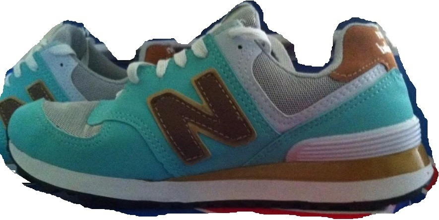 new balance 574 mujer buenos aires