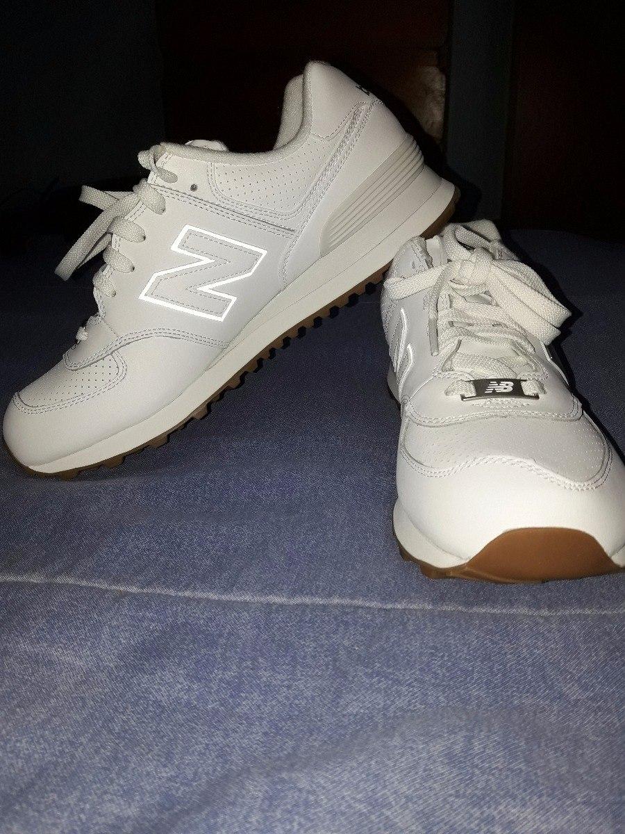 new balance 574 nuevas