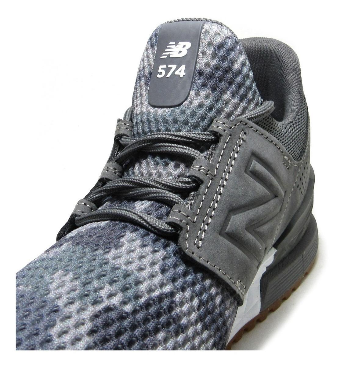 AJF,new balance 754 sport,nalan.com.sg