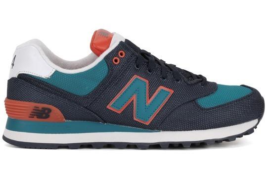 new balance zapatillas 41