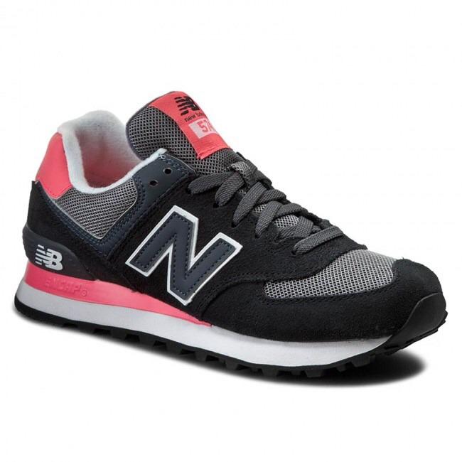 modelos de zapatillas new balance