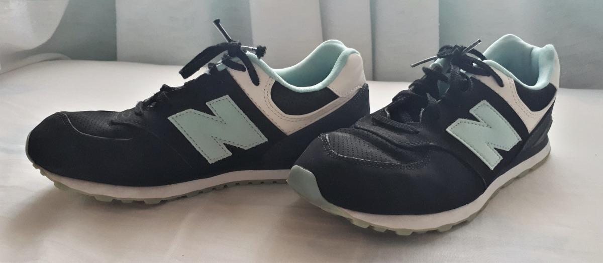 zapatillas new balance 375