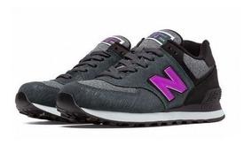 new balance hombre 670