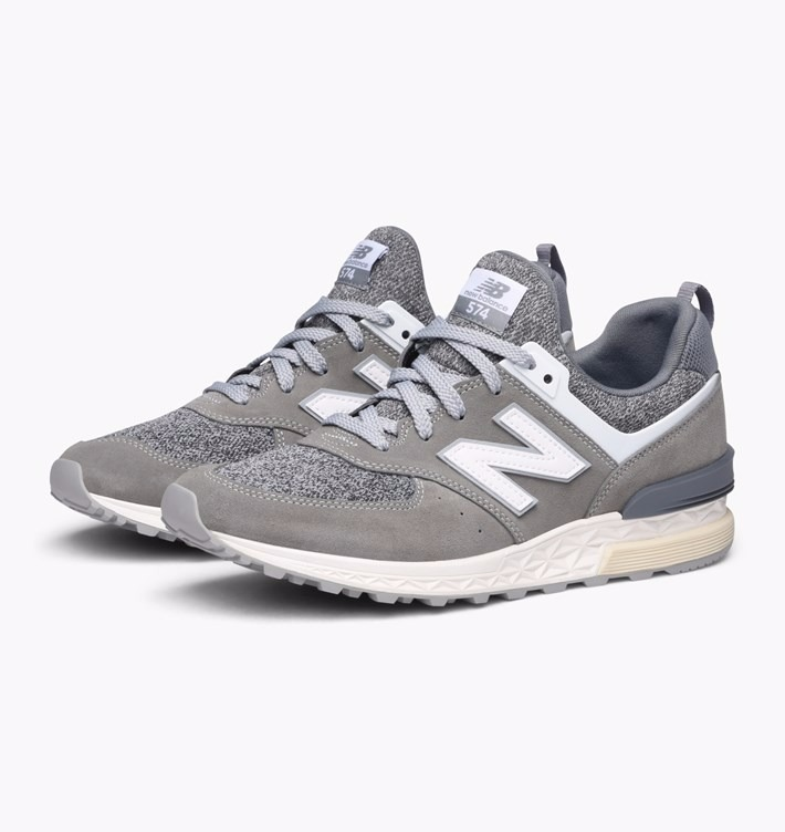 new balance zapatillas 2017