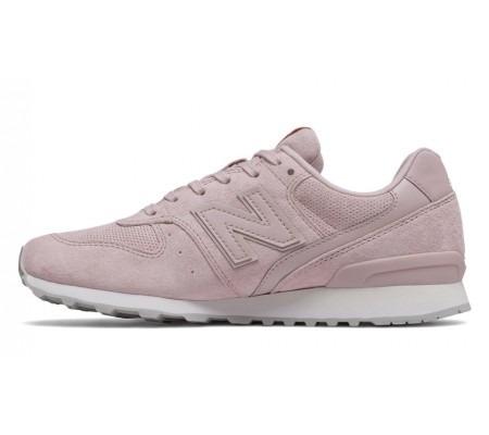 new balance rosas 996