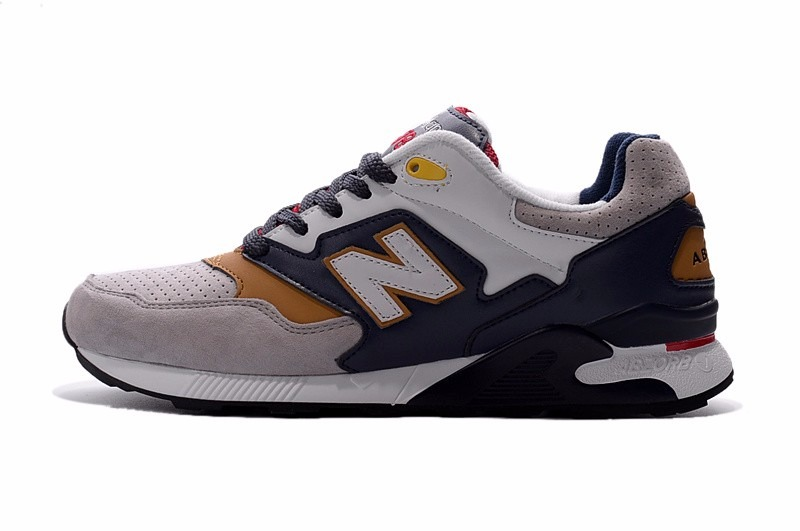 zapatillas new balance 878