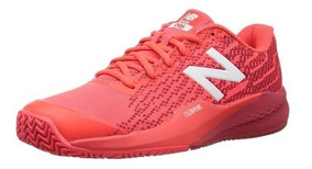 zapatillas new balance padel