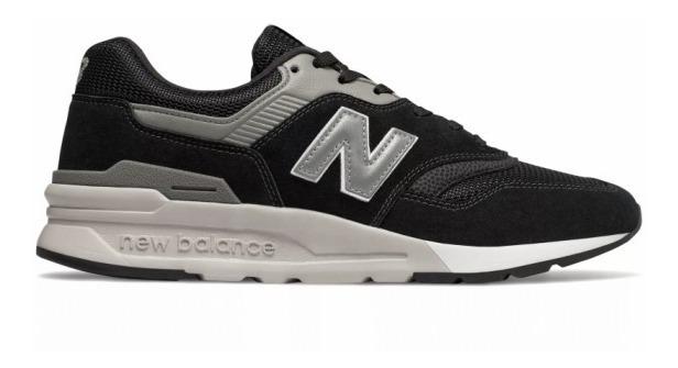 new balance 997 negras