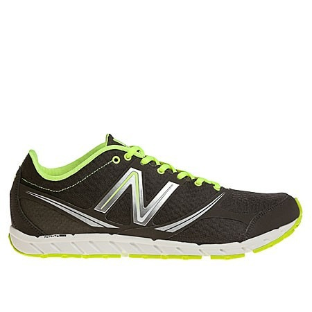 zapatillaa running new balance 730