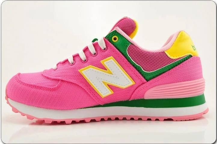 zapatillas new balance mercado libre