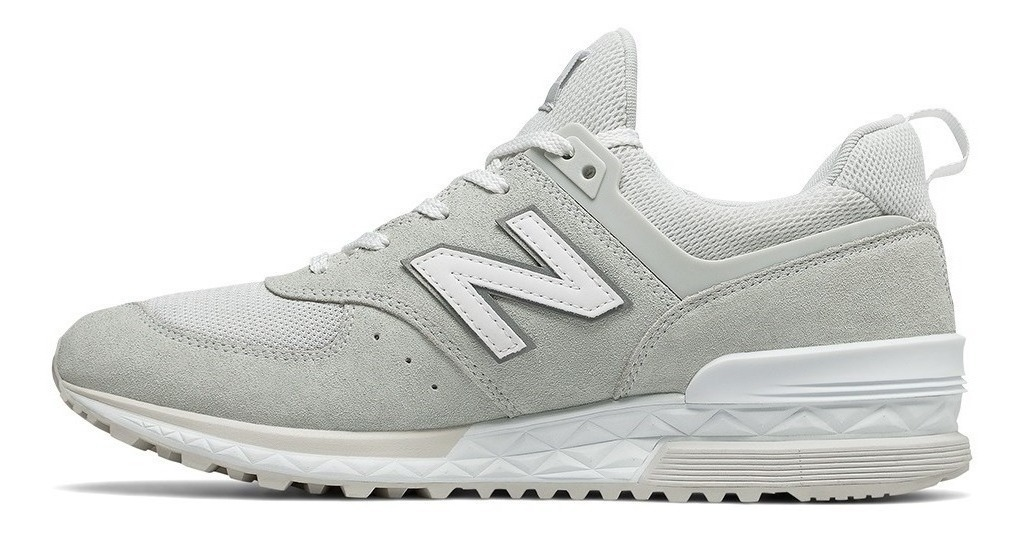 new balance ms574 hombres