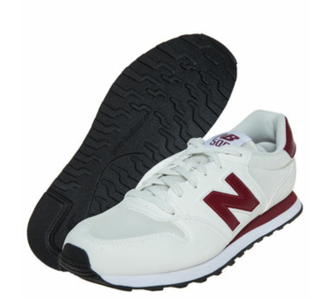f73fa5cbaa2 zapatillas new balance classics traditionnels. Cargando zoom.
