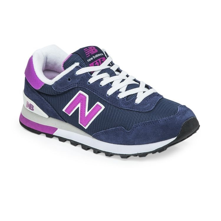 garantia zapatillas new balance