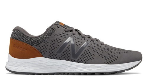 zapatillas new balance fitness running