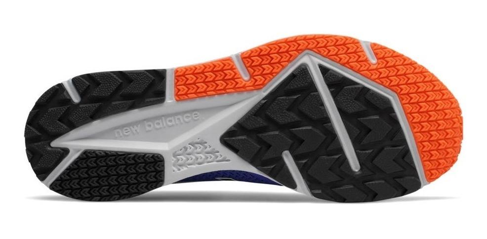 zapatillas running hombre new balance flash